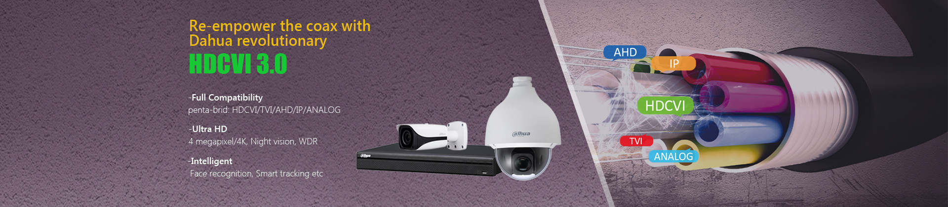 HD Wi-Fi IR Dome Camera